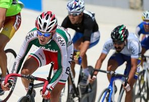 درخواست دوچرخهسواری ایران برای حضور در مسابقات جاده جهان/خبری از لغو مسابقات نیست