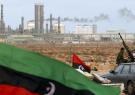 نفت لیبی و طمع اختاپوس ها