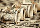 مدیریت منابع ارزی به نفع تأمین کالاهای ضروری/افت ۵۰ درصدی تقاضا برای ارز