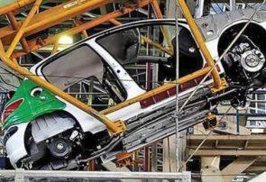 ارز مورد نیاز برای ترخیص قطعات خودرو از گمرک