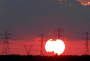 ایران میتواند مانند اروپا برق را جایگزین گاز کند