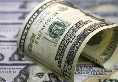 قیمت ارز به زودی کاهشی میشود