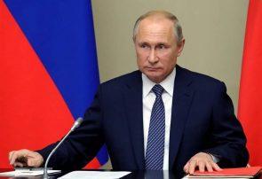 نیروی دریایی روسیه به سلاح هستهای مافوقصوت مجهز میشود