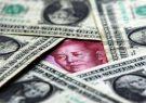آیا آمریکا پولهای چین را خواهد خورد؟