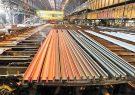 راه حل بازگشت تعادل به بازار فولاد
