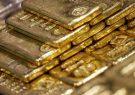 قیمت جهانی طلا در محدوده ۱۹۵۰ دلار تثبیت شد
