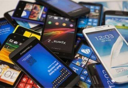 بهانهای برای افزایش قیمت گوشی تلفن همراه وجود ندارد