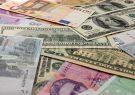 ارز باز نگردد، کارتهای بازرگانی ابطال میشوند