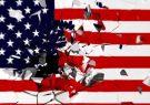 لاستیک اقتصاد آمریکا ترکیده
