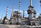 فرصت سوزی وزارت نفت در ساخت پتروپالایشگاهها