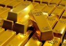 ریزش طلای جهانی همچنان ادامه دارد