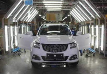 با کیفیت و بیکیفیت ترین خودروهای تولید داخل معرفی شدند
