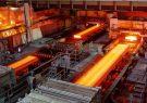 تلاطم در بازار فولاد با وجود تولید مازاد!