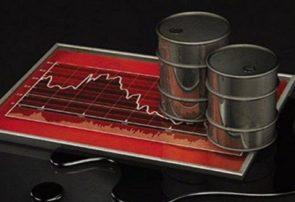 فروش اوراق سلف نفتی گشایش اقتصادی در پی ندارد