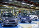 ریزش شدید در متقاضیان پیشفروش خودرو/رشد ۴۲ درصدی درآمد سایپا