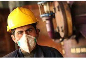 حق تقدم در واگذاری سهام کارخانه ها با کارگران است