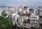 ایرادات شورای نگهبان به قانون مالیات بر خانههای خالی