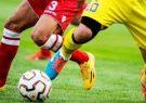 وضعیت مبهم نیمه نهایی جام حذفی