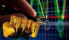 بررسی طرح پیش فروش نفت در بورس در کمیسیون انرژی