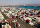 ۶۲۰ هزار تن کالای متروکه به سازمان اموال تملیکی منتقل میشود