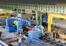 شرکتهای فولادی مکلف به ثبت اطلاعات خود در سامانه جامع تجارت شدند