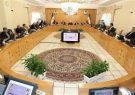 امروز در شورای عالی بورس چه گذشت؟