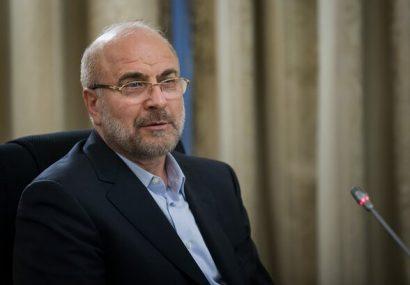 مجالس کشورهای اسلامی مانع طرح سازش امارات و رژیم صهیونیستی شوند