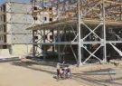 ساخت مسکن در قالب همکاری وزارتخانههای راه و شهرسازی و ارشاد