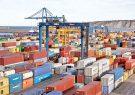 وزارت صادرات راه نجات صادرات