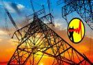 خبر جدید از طرح برق مجانی