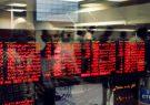 ریزش بورس نتیجه رفتار نسجیده دولت