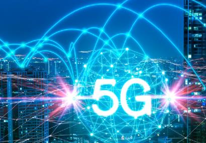 آغاز رسمی فعالسازی اینترنت ۵G برای کاربران خانگی