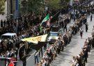 حرکت دستههای عزاداری تهران در اربعین ممنوع