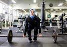 موافقت وزارت ورزش با فعالیت رسمی بانوان در رشته پاورلیفتینگ