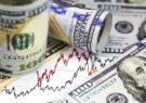 مذاکره ایران و آمریکا؛ شوکی بزرگ برای بازار ارز