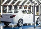 فروش ماهانه خودرو معطل مجوز افزایش قیمت
