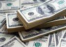 اختلاف ۲ هزار تومانی قیمت دلار رسمی و دلار آزاد