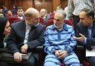 جلسه هیات عمومی دیوان عالی کشور درباره محمد علی نجفی برگزار میشود
