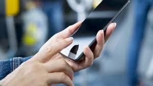 با چه سیمکارتهایی میتوان گوشی مسافری رجیستر کرد؟
