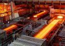 فولادسازان به نوردکاران ضرر زدند