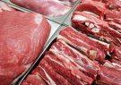 کاهش ۴ تا ۵ هزار تومانی قیمت گوشت قرمز