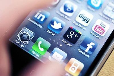 تمدید اینترنت رایگان ۶۰۰ هزار معلم