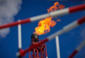 سهم ۲۵ درصدی ایران از اکتشاف نفت و گاز جهان