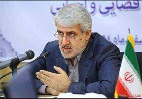 دستگیری تعدادی از شهرداران شهرهای تهران