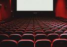 بلیت سینما ها در روز ملی سینما نیمبها میشود