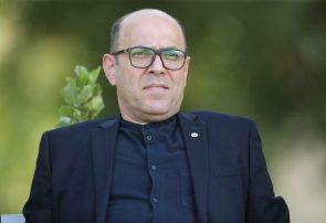 مدیرعامل باشگاه استقلال رسما برکنار شد