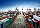 صادرکنندگان خوشنام به تعهدات ارزی خود عمل کردهاند/ بازگشت ۱۴.۲میلیارد یورو ارز صادراتی به کشور