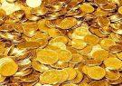 رشد ۱۱۰ درصدی سکه از ابتدای ۹۹