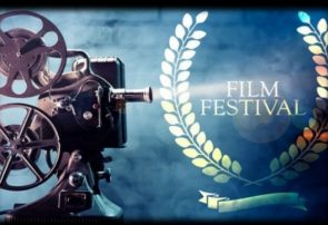 حضور دروغین سینمایایران در عرصههای بینالمللی