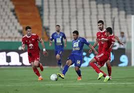بازیکنان و مربیان مشترک استقلال و تراکتور را بشناسید/ ۳ چهره آشنا در فینال جام حذفی